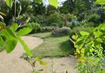 Location vacances Cerizay - Le Camp des Trappeurs-3