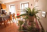 Location vacances Brentonico - Casa Prada-1