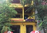 Hôtel Đồng Hới - Dozy Hostel-1