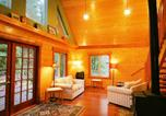Location vacances Chilliwack - Farm Stay 21gs Cabin in the country-2