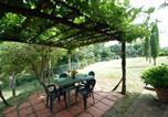 Location vacances Chiusdino - Verzure-4
