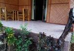 Villages vacances Ko Lanta Yai - Lantalay Resort-3