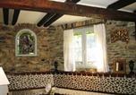 Hôtel Llo - L'Atalaya - Chambres d'hôtes-3
