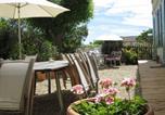 Location vacances Labarde - Villa Verena-1