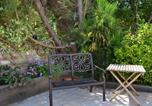 Location vacances Brockenhurst - Keepers Cottage-1