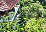 Villages vacances Sukawati - Jaya Bungalow-3