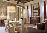 Location vacances Visso - Country House il Vecchio Ippocastano-3