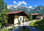 Location vacances Ramsau am Dachstein - Ramsauer Sonnenalm-1