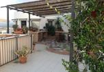 Location vacances Bagheria - Sicilian Friends' House-1