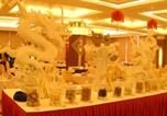 Location vacances Weifang - City Government Hotel-4