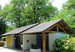 Camping Cathédrale Sainte Marie d'Oloron - Camping Pyrenees Passion-4