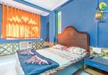 Location vacances Alibag - Executive Room To Stay , by Guesthouser-1