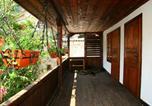 Location vacances Stara Zagora - Telbizovite Houses Ethnographic Complex-2