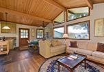 Location vacances Borrego Springs - Ritche House 4030-4