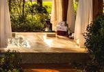 Hôtel Xinxiang - Enjoy Hot Spring Hotel-2