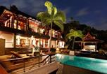 Location vacances Choeng Thale - Azara Villa-3