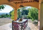 Location vacances La Bastide - Holiday Home Quartier Castelerons-3