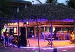 Location vacances Đà Nẵng - The Village | Da Nang - Guest House Beach Resort-3