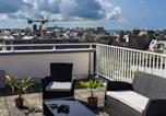 Location vacances Coudeville-sur-Mer - Maison de charme-1