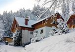 Location vacances Buchenbach - Mühlenmichelshäusle 150w-2