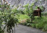 Location vacances Colombres - Agroturismo Muriances-3