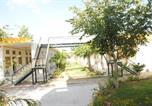 Villages vacances Ajmer - Govindam Resort-1