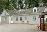 Location vacances Moray - Dunstaffnage Cottage-1
