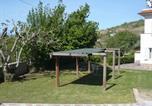 Location vacances Barano d'Ischia - Le Castagne-1