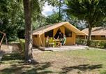 Camping avec Parc aquatique / toboggans Meursault - Camping et Base de loisirs La Plaine Tonique-1