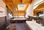 Location vacances Zermatt - Apartment Haus Jaspis.1-3