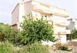 Location vacances Okrug - Apartment Okrug Gornji 12119d-2