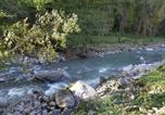 Location vacances Mulazzo - Mill at a river-3