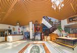 Hôtel Sanya - Sanya Yiyang Coast Hotel-1