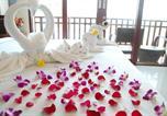 Hôtel Ko Chang - Mac Resort Hotel-1