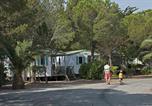 Camping avec Club enfants / Top famille Latour-de-France - Camping La Presqu'Ile-3