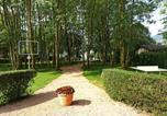 Location vacances Ponte Tresa - Parcolago 5-2