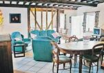 Location vacances Sully - Holiday home Hameau St Anne K-791-3