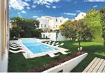 Hôtel Ragusa - Villa Del Lauro-2