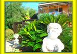 Location vacances Ospedaletti - Villa Sole-2