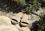 Location vacances Ghasri - Derek's Marsalforn Home-3