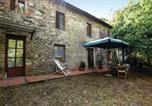 Location vacances Pescaglia - Casa Marzia-1