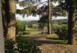 Location vacances San Lorenzo Nuovo - Agriturismo Renaccio-4