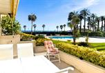 Location vacances Miami-Platja - Apartment Flam 113-4