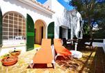 Location vacances Cala d'Or - Casa Carlota - Cala d'Or-1