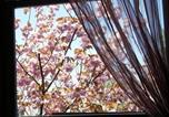 Hôtel Provincetown - A Secret Garden-2