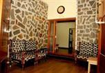 Location vacances Chikmagalur - Elegance Homestay-2