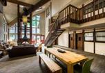 Location vacances Telluride - Boomerang Lodge #5-4