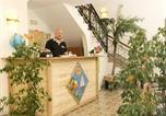 Hôtel Casamicciola Terme - Hotel Coralba-2