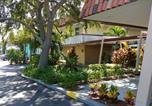 Hôtel Sarasota - Baymont Inn & Suites Sarasota-4