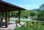 Location vacances Torrecuso - Domincatata-1